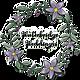 Waterbridge Weddings logo sq v5.png