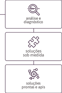 box_texto_mobile.png