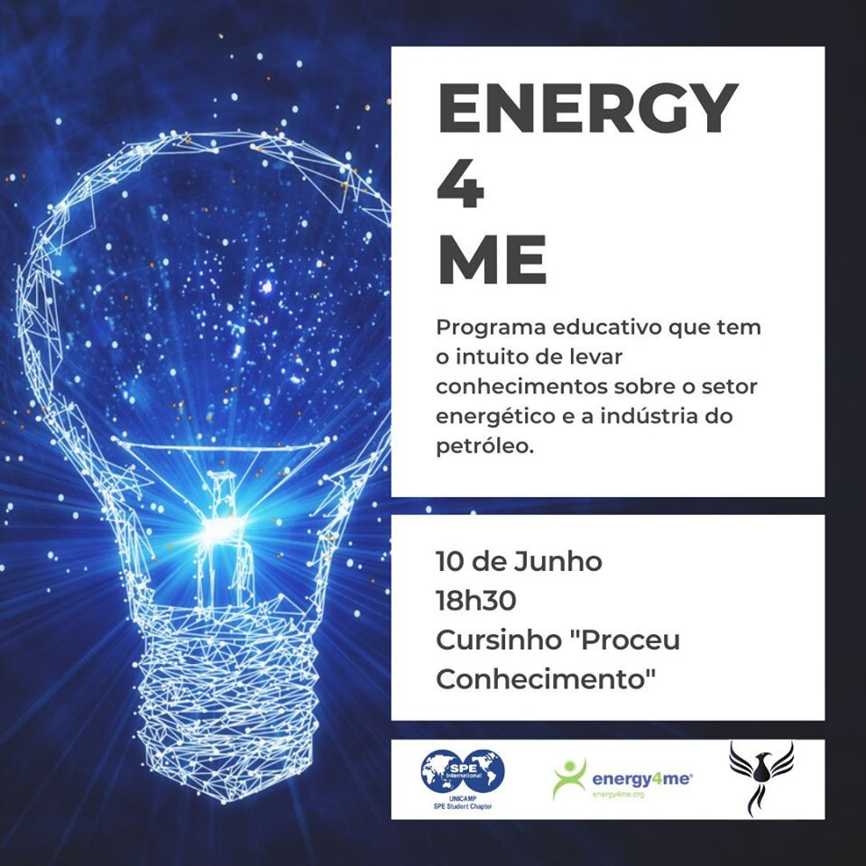 Energy 4 me