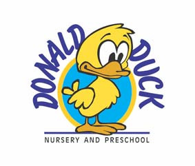 donald duck logo.jpg