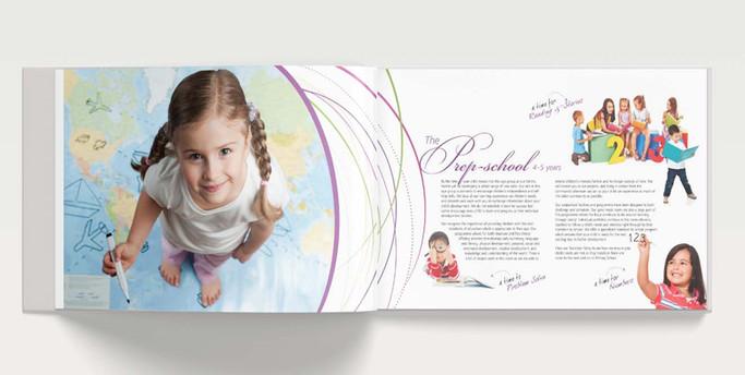 childstime booklet 3 prep copy.jpg