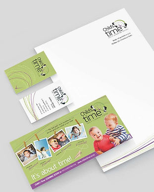 Childstime Stationery mockup final.jpg