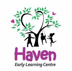 Haven final logo.jpg