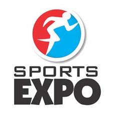 sports expo logo.jpg