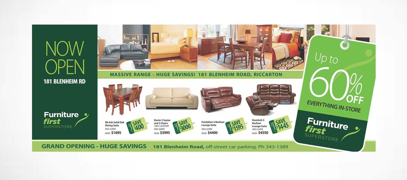 Furniture First as 14x10 B copy.jpg