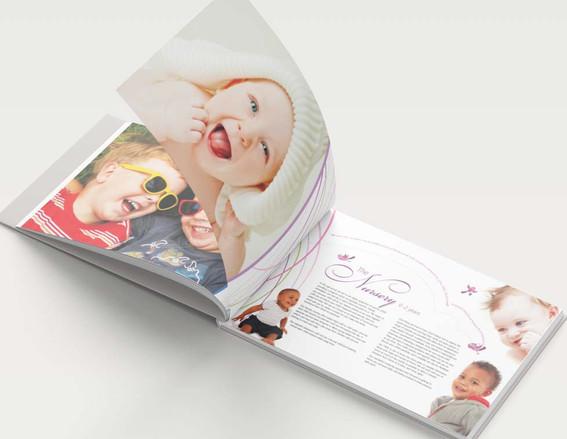 childstime magazine 2 copy.jpg