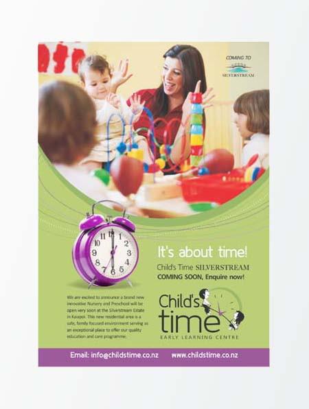 Childs time A5 flyer copy.jpg