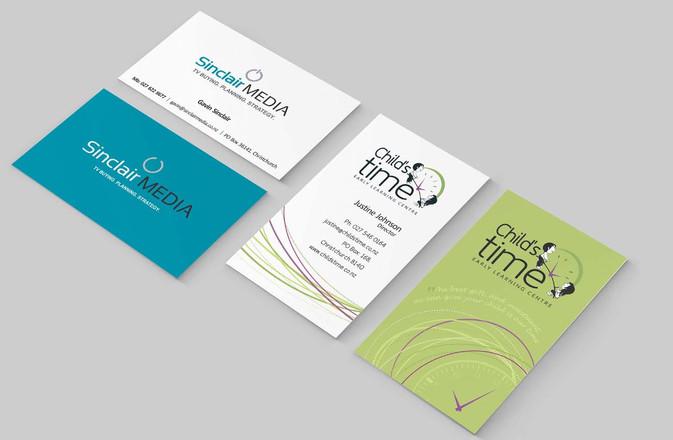 Bus cards 1 copy.jpg