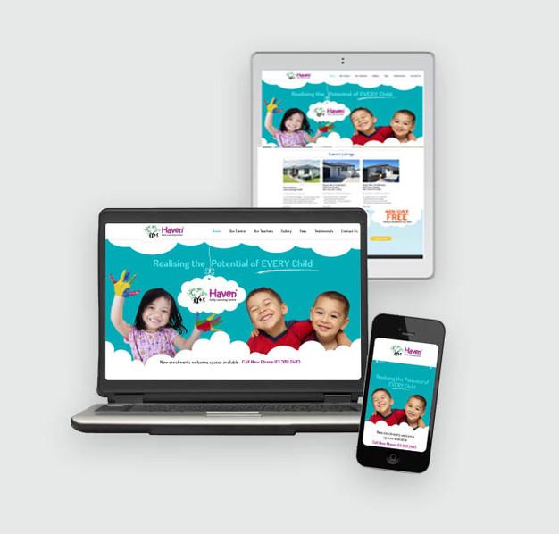 website images.jpg
