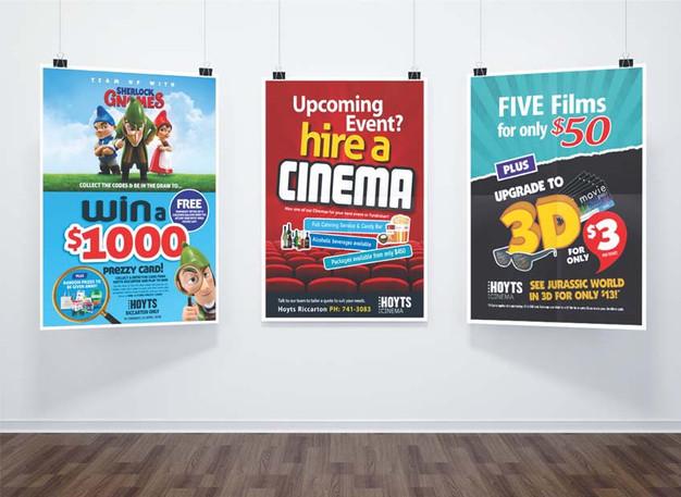 posters copy.jpg