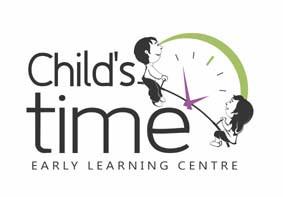 childtime logo2.jpg