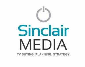 sinclair media logo.jpg