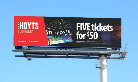 HOYTS BILLBOARD 2 copy.jpg