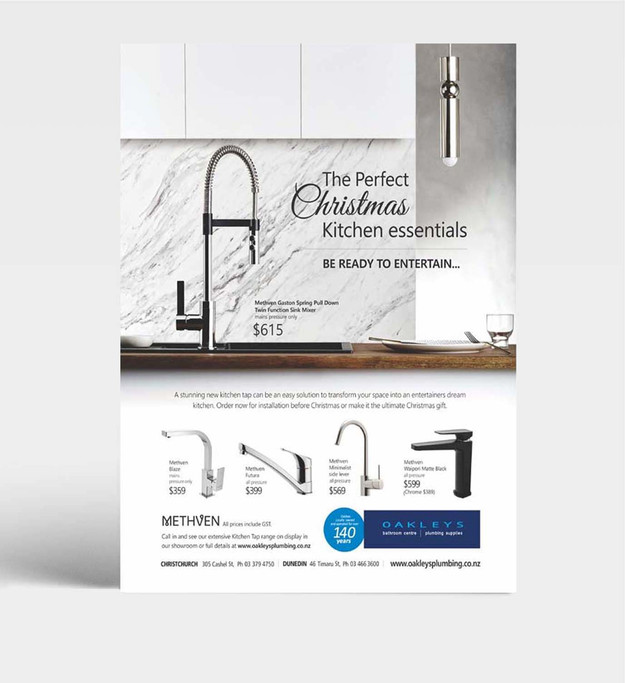 Oakleys Full Page ad 5 copy.jpg