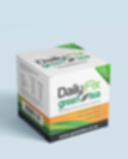 Daily Fix Box b.jpg
