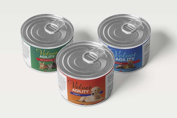 Velvet Aglity Cans copy.jpg