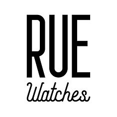 ruewatches_LOGO4_whiteBG.jpg