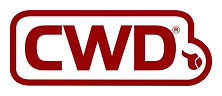 cwd-logo.jpg