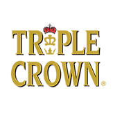 Triple-Crown-Feed-Bend-Oregon.png