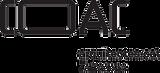 logo_COAC_01.png