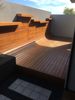 OutScapes Custom Landscaping