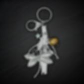 Porte-clé_libellule_-_PRODUIT.png