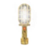 LampeCamo2_light.png