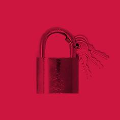 FRC6073_lock-cadenas_overlay.png