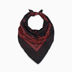 Bandana-1-noir-et-rouge.png