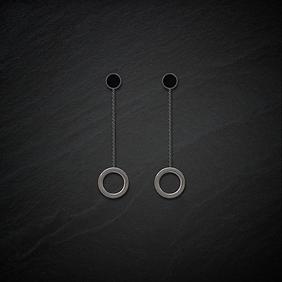 Boucles_d'oreilles_géométrique_-_PRODUIT