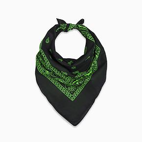 Bandana-2-noir-et-vert.png