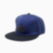 Snapback-2---Denim.png