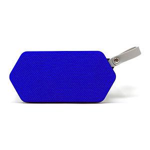 Haut-parleurs-3-bleu.jpg