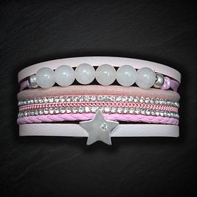 Bracelet_étoile_PRODUIT.png