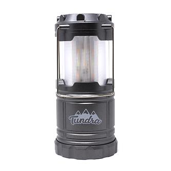 Lanterne mini - ouverte.png