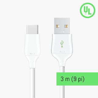 USB-C vers USB-A