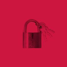 FRC6412_lock-cadenas_overlay.png