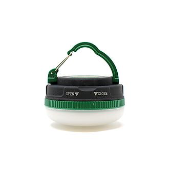 LampeCamping1.png