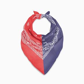 Bandana-6-rouge-et-bleu.png