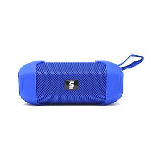 Haut-parleurs-5ème-génération-Bleu.jpg