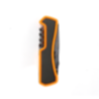 Utilityknife3.png
