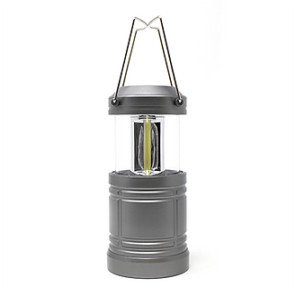 Lampemagnetique1.png