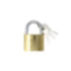 FRC6412_lock-cadenas.png