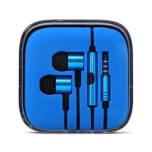 Écouteurs-bleu.jpg