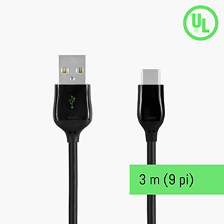 USB-C-long -315px.png