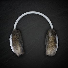 Cache oreilles - PRODUIT.png