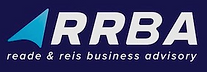 bgresp-parceiro-RRBA.png