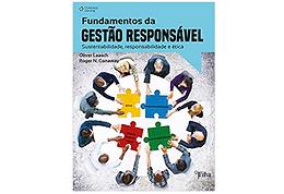 bgresp-Fundamentos da.png