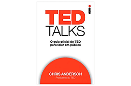 bgres-Ted_Talks._O_Guia_Oficial_do_Ted_P