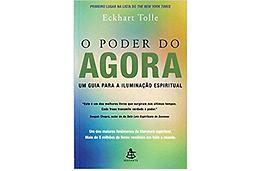 bgresp-O Poder do Agora.png